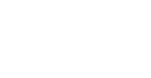 din-Anlagentechnik - Logo