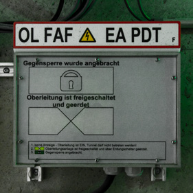 din-Anlagentechnik - Category - OLSIG FAF & FBF