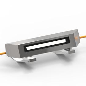 din-Anlagentechnik - Category - Rail base illumination