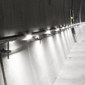 din-Anlagentechnik - Category - TUBE BK & stainless steel handrail